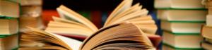 """""""Kolega lubi czytać? Alubię!"""" – debata promującą książkę iczytelnictwo"""