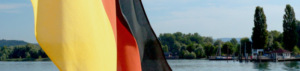 Sukcesy zjęzyka niemieckiego