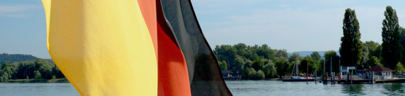 IIiIIImiejsce dlaMałgorzaty Mostowskiej  wPowiatowym Konkursie Języka Niemieckiego orazWiedzy oAustrii