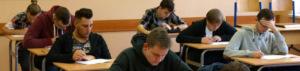 """IImiędzyszkolny konkurs """"Palety EPAL iichzastosowanie wpraktyce"""""""