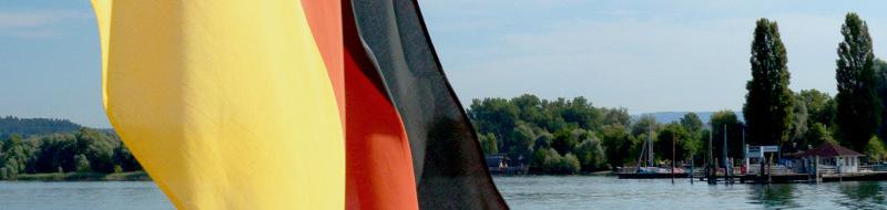 Imiejsce wIX Powiatowym Konkursie Języka Niemieckiego