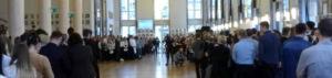Zawodowcy w Łódzkiem – stypendia dla naszych najzdolniejszych uczniów Technikum